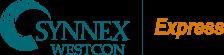 SYNNEX Westcon Express Argentina